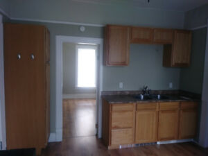 Two Bedroom Home for Rent in Cranbrook