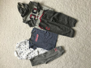 Baby clothes BRAND NEW WITH TAGS