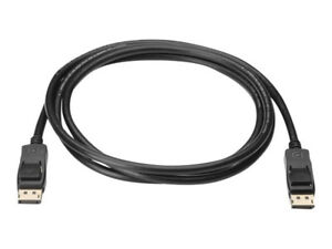 Displayport Cable -  6 feet