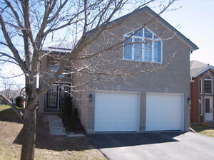 NORTH END NEAR CHEMONG RD. OPEN HOUSE SUNDAY 1-3 PM