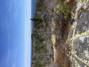 land in Aspotogan near Hubbards