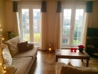 Room to Let in houseshare, in lovely leafy East Finchley