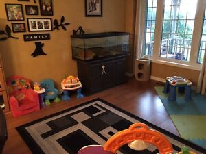 Catherine's home daycare - Hespeler area Cambridge Kitchener Area image 2