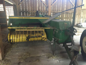 John Deere Baler | Kijiji in Ontario  - Buy, Sell & Save with