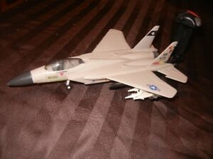 F15 Eagle Hand Held Electronic Fighter