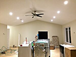 NEW Apartment Build For Rent in Listowel Kitchener / Waterloo Kitchener Area image 6