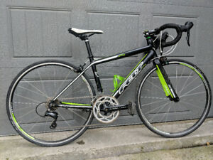 Felt F95 Jr - Youth road bike