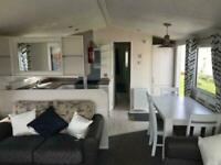 Static Caravan for Sale North Wales - 07572 288603