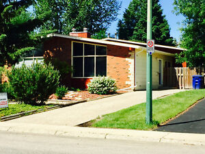 Duplex for Sale in Lakeview