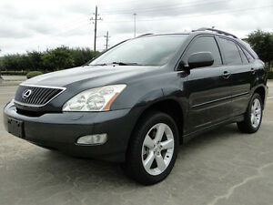 lexus rx350 tires ebay. Black Bedroom Furniture Sets. Home Design Ideas