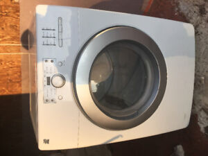 Kenmore frontload dryer for sale
