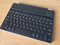 IPad Air Bluetooth keyboard