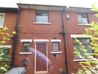 3 bedrooms family house in whitefield