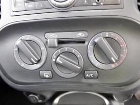 2015 NISSAN JUKE 1.6 Visia 5dr SUV 5 Seats