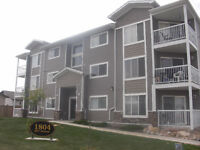 2 BED CONDO FOR RENT SK