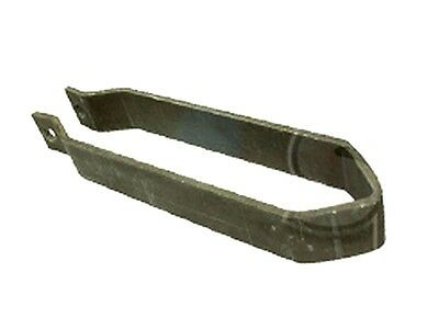 Mcconnel Subsoiler Shakerator Replacement Shin Clamp