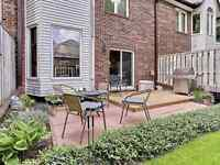 Open House today - 33 Marilyn Drive 2-4pm