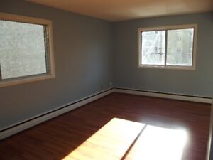 Mature Adults Students Large 2 Bedroom Suite In Oliver $950