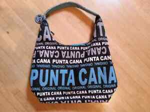 Robin Ruth Punta Cana shoulder bag