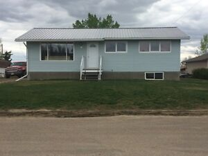 House for rent in Seven Persons