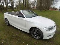 2012 BMW 118 2.0T d Sport Plus Edition netherton cars
