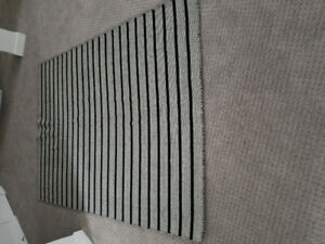 Ikea Wool Rugs For Carpets