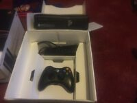 Joblot Xbox 360 slim X2,elites x2,white hdmi model all working