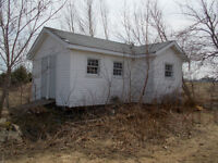Storage Shed for Sale