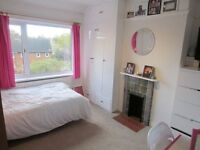 TODAY CRAZY OPPORTUNITY !! - NOW DON'T MISS AGAIN ** JUBILEE LINE * AMAZING HOUSE-SHARE / ZONE 2