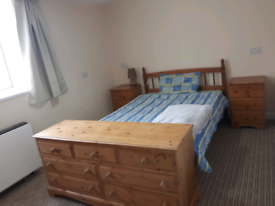 Sparerooms 2 available to rent in CHALGROVE