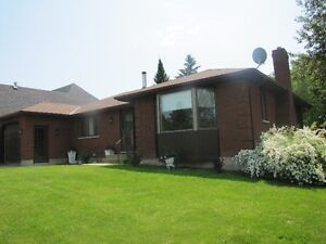 $$$$NEW PRICE$$$$  BRICK BUNGALOW + IN-LAW SUITE