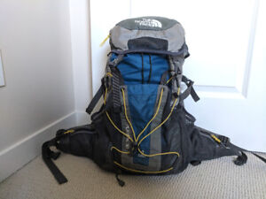 The North Face Plasma 30 Backpack