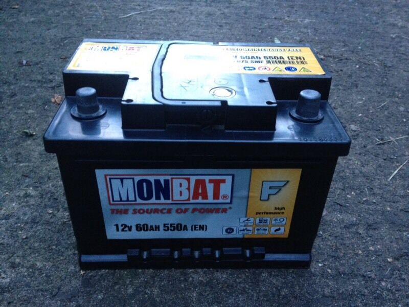 Is Car Battery Covered Under Warranty