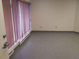 Office Space For Lease At Jane & Hwy 7