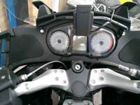 NOW SOLD BMW R1200 rtle