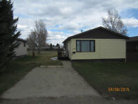 Nice 2 Bedroom Home in Great Location