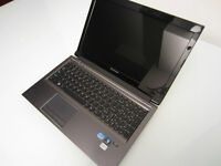 LENOVO V570 ( i5 ) LAPTOP ( MINT CONDITION )
