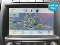2015 VAUXHALL INSIGNIA 2.0 CDTi ecoFLEX Elite Nav 5dr [Start Stop] Estate
