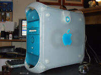 PowerMac G3 Computer - M5183 - TESTED & WORKING - $150.00