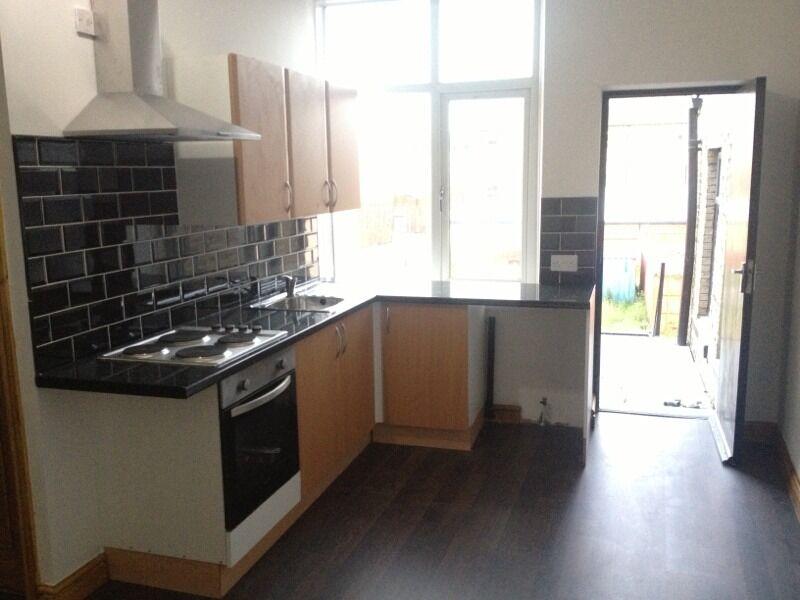 Room To Rent In Bradford Gumtree