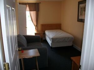 STUDENT ROOM RENTAL ST ANDREWS