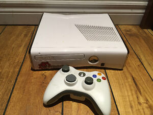 Xbox 360 Sale - Special Editions - Any GB! Cambridge Kitchener Area image 5