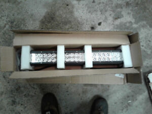 20 inch CREE LED light