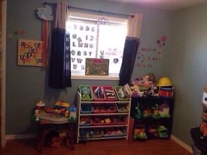 FULL TIME CHILD CARE AVAILABLE NOW  Cambridge Kitchener Area image 2