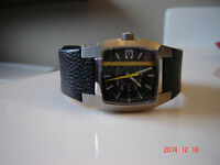 Diesel mens watch (Genuine)