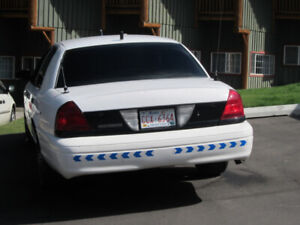 Non Ethanol Gas Near Me >> Ford Crown Victoria | Great Deals on New or Used Cars and ...