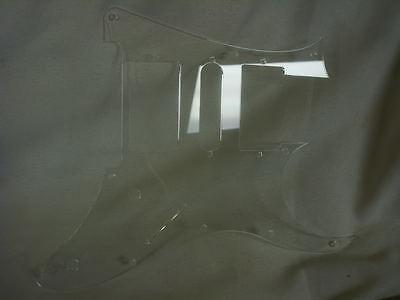 Kyпить Clear Pickguard fits Ibanez (tm) RG350 MDX на еВаy.соm