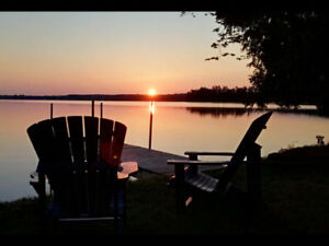Brand New 2018 Recreational Cottages Available for this Summer!