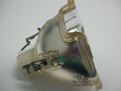 NEW ORIGINAL PROJECTOR LAMP BULB FOR BENQ SP890 5J.J2805.001