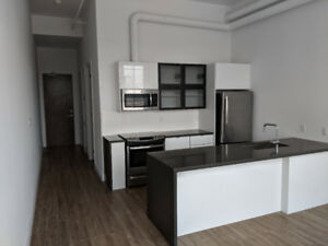 Dundurn Lofts - Unit for Rent